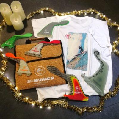 Christmas Pack 115€